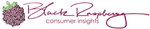 Black Raspberry Consumer Insights